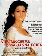 Постер к фильму «Марианна Укрия»