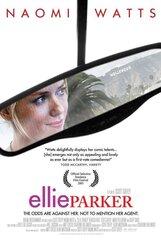 Постер к фильму «Элли Паркер»