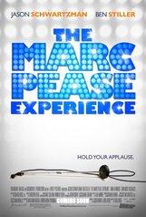 Постер к фильму «Знакомство с Марком»