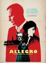 Постер к фильму «Аллегро»