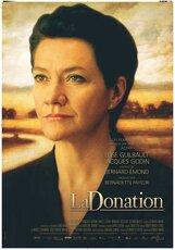 Постер к фильму «Завещание»
