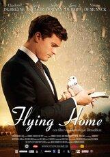 Постер к фильму «Полет домой»