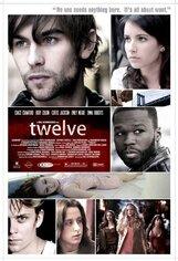 Постер к фильму «Двенадцать»