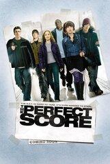 Постер к фильму «Высший балл»