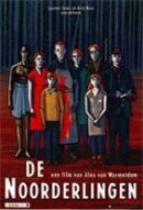 Постер к фильму «Северяне»