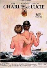 Постер к фильму «Шарль и Люси»