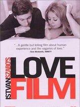 Постер к фильму «Фильм о любви»