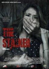 Постер к фильму «Сталкер»