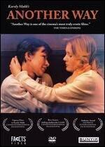 Постер к фильму «Глядя друг на друга»