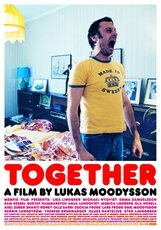 Постер к фильму «Вместе»