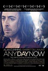 Постер к фильму «Сейчас или никогда»