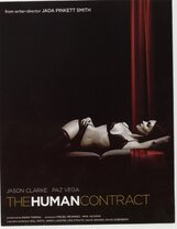 Постер к фильму «Человеческий контракт»