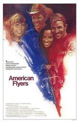 Постер к фильму «Американские молнии»