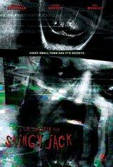 Постер к фильму «Скупой Джек»