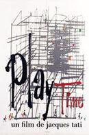 Постер к фильму «Время развлечений»