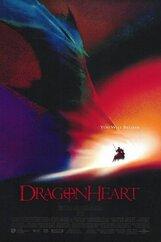 Постер к фильму «Сердце дракона»