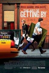 Постер к фильму «Домашняя работа»