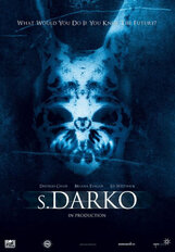 Постер к фильму «С. Дарко»