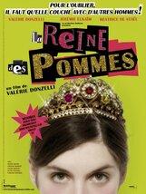 Постер к фильму «Королева дурочек»
