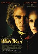 Постер к фильму «Переписывая Бетховена»