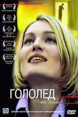 Постер к фильму «Гололед»