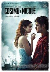 Постер к фильму «Козимо и Николь»