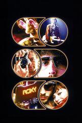 Постер к фильму «Секс, наркотики и Сансет Стрип»