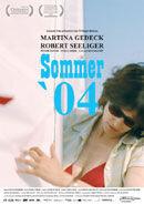 Постер к фильму «Лето 2004»