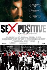 Постер к фильму «Sex Positive»