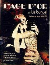 Постер к фильму «Золотой век»