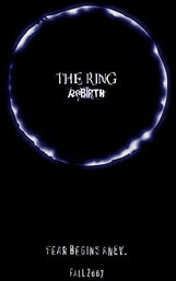 Постер к фильму «Звонок 3D»