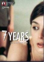 Постер к фильму «7 лет»