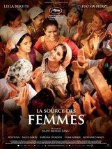 Постер к фильму «Женский источник»
