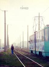 Постер к фильму «Гамер»