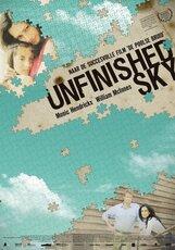 Постер к фильму «Бесконечное небо»