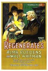 Постер к фильму «The Regenerates»