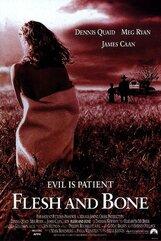 Постер к фильму «Плоть от плоти»
