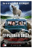 Постер к фильму «Паршивая овца»