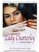 Постер к фильму «Леди Чаттерлей»