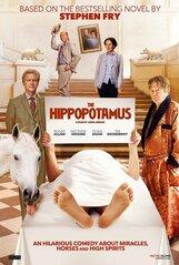 Постер к фильму «Гиппопотам»