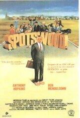 Постер к фильму «Эксперт»