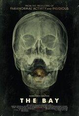Постер к фильму «Залив»
