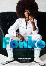 Постер к фильму «Фонко»