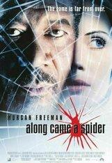 Постер к фильму «И пришел паук»