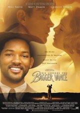 Постер к фильму «Легенда Багера Ванса»