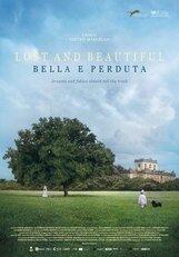 Постер к фильму «Прекрасная и потерянная»