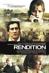 Постер к фильму «Версия»