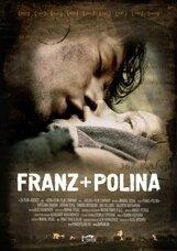Постер к фильму «Франц + Полина»