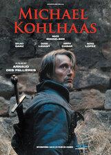 Постер к фильму «Михаэль Кольхаас»