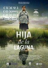 Постер к фильму «Дочь озера»
